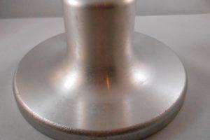 Aluminum casting HZ
